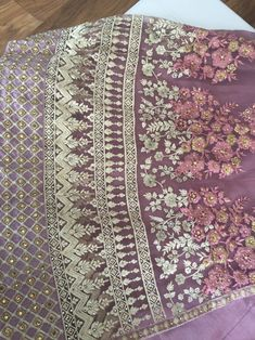 Designer Razzi long Anarkali dresses with new sophisticated colours Long Anarkali, Anarkali Dress, Pakistani Designer Suits, Kamiz, Indian Gowns, Dresses Uk, Bollywood Fashion, Salwar Suits, Designer Dresses