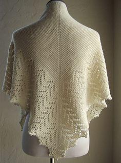 Ravelry: Just Fleece pattern by Melanie Rice
