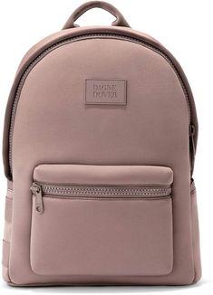 Scrub Transparent PVC Shoulder Handbags Women Chain Crossbody Bag Pink by newzeroin