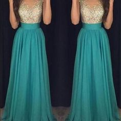 Bg314 Prom Dress,Prom Dresses,Evening Dress,Evening Dresses
