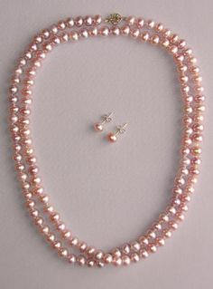 Bridal Shower. White, Blush, and Pink. Pink pearls