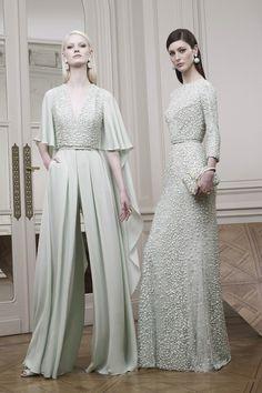 Elie Saab Resort 2014-15 (10)  - Shows - Fashion