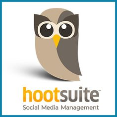 7 Benefits of Using Hootsuite to Manage Your Company's Social Media: http://goo.gl/g0S8fx