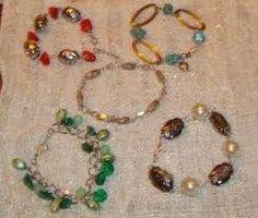 imagenes de joyas artesanales - Buscar con Google