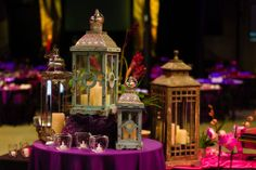 Utah Aids Foundation - Oscar Gala 2013 - Bollywood Themed Buffet Setup #bollywood #LeCroissantCatering #UtahAidsFoundation #UAF