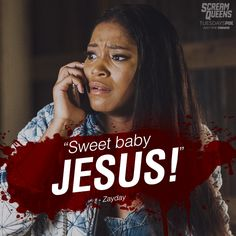 Obsessed with Zayday!