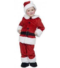 Boy Christmas Costume #BkamChristmas #Christmas #Gifts