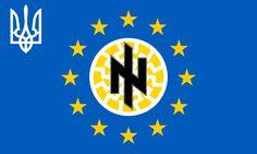 ❌❌❌ Es gibt gute Gründe Volksabstimmungen innerhalb der EU zu verbieten. Bekanntermaßen kann man sie nur solange dulden, bis ein gewolltes Ergebnis erstmals zementiert ist, danach sind sie sogleich endgültig zu bannen. Die Niederländer haben an dieser Stelle gefehlt und zur Assoziierung der Ukraine eine Volksabstimmung angesetzt. Nach bisheriger Einschätzung könnte dies mit einer groben Disziplinierung enden, wenn sie sich nicht demokratisch im Sinne der EU verhalten. ❌❌❌ #Niederlande…