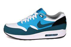 Nike Air Max 1 Essential – White