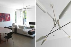 INTERIORS STUDIO — ALWILL Contemporary Design, Studio, Interiors, Home Decor, Studios, Interior Design, Decorating, Home Interior Design, Interior