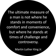 Let no man pull you low enough to hate him - Martin Luther King Jr. Shame Quotes, Inspiring Quotes About Life, Inspirational Quotes, Martin Luther King Quotes, Lgbt Quotes, Word Board, Different Quotes, Prayer Board, Word Pictures