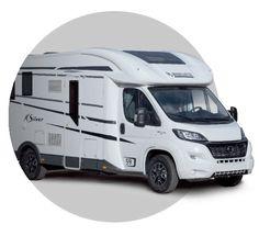 Technocamp, La Chaux-de-Fonds, Véhicules de loisirs, Camping-car, Entretien de camping-car, Accessoires véhicule de loisirs