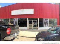 126 Jasper Street, Listing ID MH0090334, SK, Maple Creek, Canada - ID1527641910.jpg