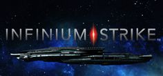Infinium Strike Free Download PC Game