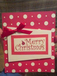 Xmas-Merry christmas