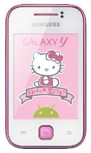 Is Samsung Galaxy Hello Kitty Hot Trend Gift Ideas for Your Teenager? | Hot Trend Gift Ideas for Birthday or More You Wish