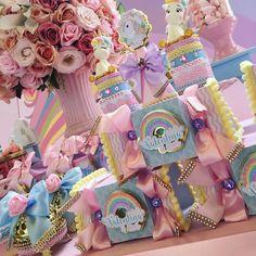 Sparkle Cake, Unicorn Hat, Twilight Sparkle, Biscuit, Frozen, Cricut, Victoria, Candy, Halloween
