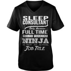 SLEEP CONSULTANT #gift #ideas #Popular #Everything #Videos #Shop #Animals #pets #Architecture #Art #Cars #motorcycles #Celebrities #DIY #crafts #Design #Education #Entertainment #Food #drink #Gardening #Geek #Hair #beauty #Health #fitness #History #Holidays #events #Home decor #Humor #Illustrations #posters #Kids #parenting #Men #Outdoors #Photography #Products #Quotes #Science #nature #Sports #Tattoos #Technology #Travel #Weddings #Women