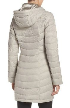Moncler Armoise Beige | Collection Femme | Pinterest | Moncler, Beige and Fashion