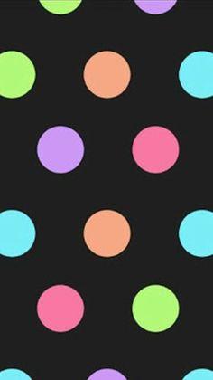 dots and dots