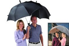 a double umbrella. An Amazing Gift Umbrellas Parasols, Best Gifts, Inspiration, Amazing Gifts, Design, Style, Sun Shade, Patio Umbrellas, Stylus