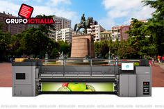 Grupo Actialia somos una empresa que ofrecemos servicio de rotulación en Logroño. Ofrecemos el servicio de rotulistas y rotulación de comercios, escaparates, tienda, vehículos, furgonetas. Para más información www.grupoactialia.com o 911.591.678