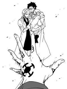 Image de cry, one piece, and anime sad