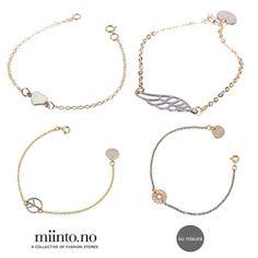 We love su misura!  http://www.miinto.no/brands/su-misura
