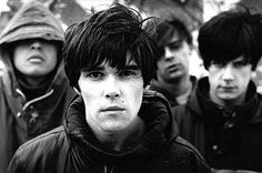 The Stone Roses - Google Search