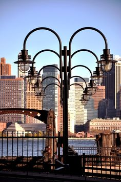 #Liberty State Park, New Jersey  #Travel New Jersey USA multicityworldtravel.com We cover the world over 220 countries, 26 languages and 120 currencies Hotel and Flight deals.guarantee the best price