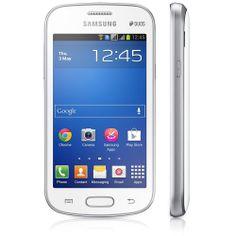 Samsung-Galaxy-trend-lite-dual-3g-processador-de-1ghz-tela-de-4--android-4-2-4gb-memoria-wi-fi-gps