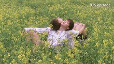 Save My Life, Jikook, Bts, Songs, Couple Photos, Constellation, Fun Stuff, Couple Shots, Couple Pics
