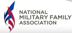National Military Family Association's new blog, Branching Out
