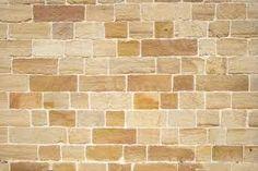 """Képtalálat a következőre: """"sandstone texture"""""""