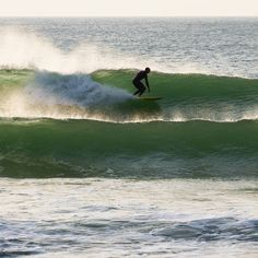 Evening Surf! A little smaller than Wednesday night but still good!! 10th September 2015!  #surf #ocean #relax #picoftheday #magicseaweed #ripcurl_ru #love_cornwall #bodyboarding #cornish #blondehair #waves #beachlife #glassy #porthtowan #kiwiinkernow #surfing #surfing #horizon #surfer #northcoast #longboard #paddleboarding #sunset #waveporn #cornwall #silhouette #wavelengthmag #beach #water #beautiful by mario_surf.cornwalluk