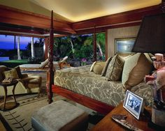 Google Image Result for http://st.houzz.com/simages/700617_0_4-9485-tropical-bedroom.jpg