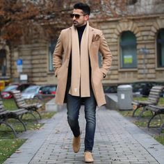 """Gefällt 1,834 Mal, 36 Kommentare - Makan (@makanveli) auf Instagram: """"Simplicity is the ultimate sophistication   We start another winter campaign with an absolutely…"""""""