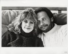 Harry and Sally <3