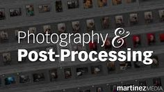 Image result for post photography
