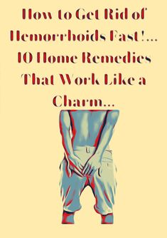 Home Remedies for Hemorrhoids Sick Quotes Health, Health And Wellness Quotes, Health Advice, Health And Fitness Expo, Fitness App, Home Remedies For Hemorrhoids, Healthy Tips, Healthy Recipes, Health Dinner