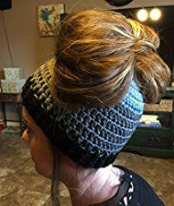 The latest news and ideas that are worth sharing. Loom Hats, Loom Knit Hat, Knitted Hats, Crochet Hats, Loom Knitting Projects, Loom Knitting Patterns, Yarn Projects, Crochet Patterns, Circle Loom