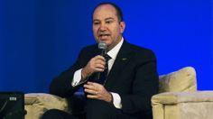 O pastor-candidato que pode levar a eleição presidencial para o 2º turno - Brasil - Notícia - VEJA.com