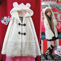 Sweeter panda hoodie?
