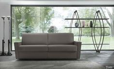 Tom olasz kanapé - www.montegrappamoblili.hu Sofa, Couch, Love Seat, Furniture, Home Decor, Blog, French Living Rooms, Modern Sofa, Extra Bed