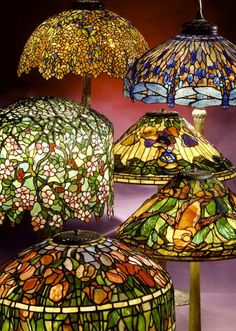 How To Make A DIY Faux Tiffany Lamp From A Thrift Store Find!make a faux tiffany lamp from a thrift store find, lighting, painting, repurposing upcyclingtiffany lamp patterns