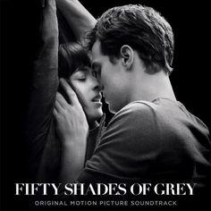 Die 80 Besten Bilder Von Shades Of Grey Fifty Shades Of Grey 50