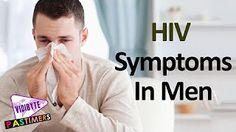 1:57  HIV Symptoms In Men    Men's Health