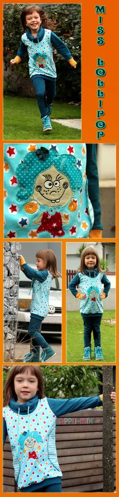 Lou by appli-mix Picnic Blanket, Outdoor Blanket, Sewing, Style, Fashion, Outfits, App, Little Miss, Swag