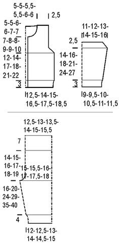 Nordic Yarns and Design since 1928 9 And 10, Yarns, Math, Design, Math Resources, Mathematics