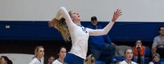 broncosports.com 2016 Volleyball Schedule Released - Boise State Official Athletic Site Boise State Official Athletic Site - Women's Volleyball